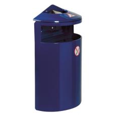 Atkritumu tvertne 3106