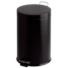 Atkritumu tvertne 4597