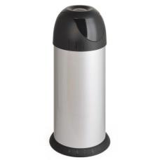 Atkritumu urna 4611