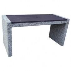 Betona galds VP7928