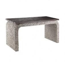 Betona galds VP3351