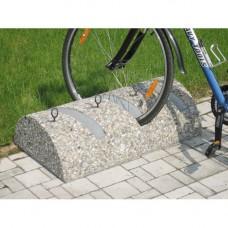 Betona statīvs velosipēdiem 4656