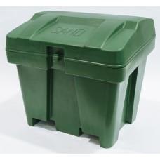 Smilšu konteiners 240l