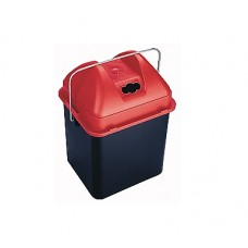 Atkritumu konteiners KCA 20L